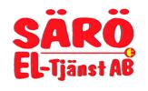 Särö Eltjänst AB Logo